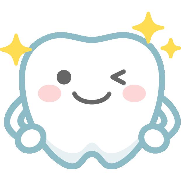 「歯 イラスト 手書き」の画像検索結果